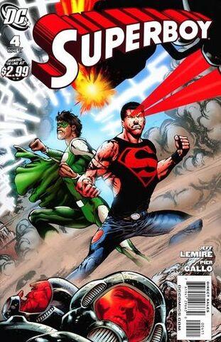 File:Superboy Vol 5 4.jpg