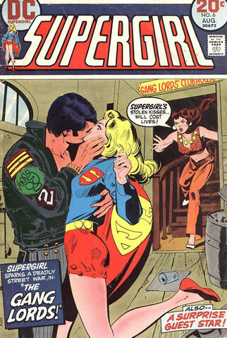 File:Supergirl 1972 06.jpg