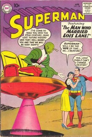 File:Superman Vol 1 136.jpg
