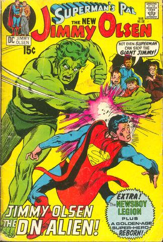 File:Supermans Pal Jimmy Olsen 136.jpg