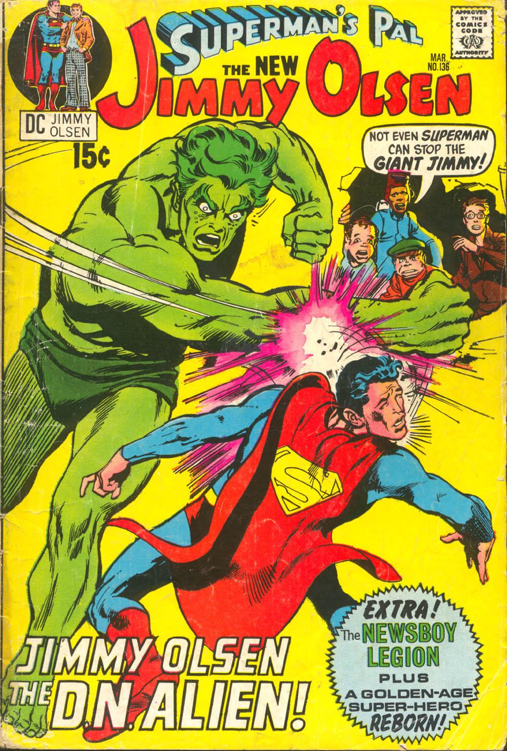 http://vignette3.wikia.nocookie.net/superman/images/f/f8/Supermans_Pal_Jimmy_Olsen_136.jpg/revision/latest?cb=20120214194638