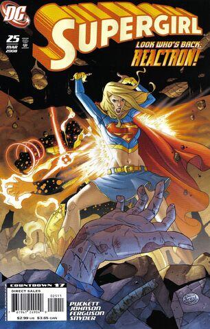 File:Supergirl 2005 25.jpg