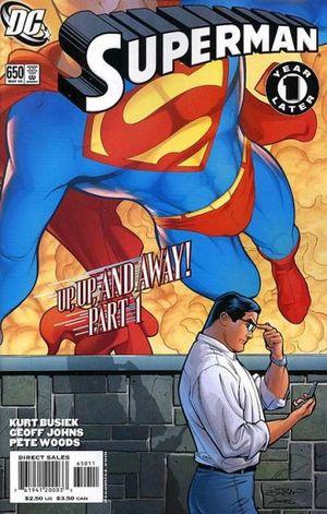 File:Superman Vol 1 650.jpg