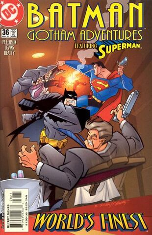 File:Batman Gotham Adventures Vol 1 36.jpg