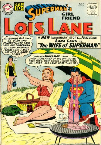 File:Supermans Girlfriend Lois Lane 026.jpg