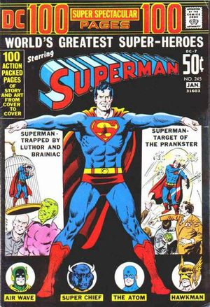 File:Superman Vol 1 245.jpg