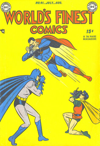 File:World's Finest Comics 041.jpg