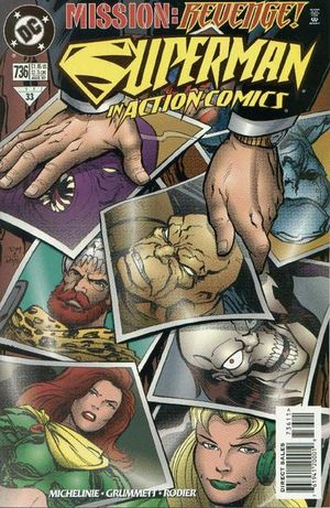File:Action Comics Issue 736.jpg