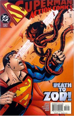 File:Action Comics Issue 797.jpg