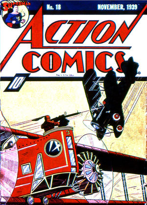File:Action Comics Issue 18.jpg