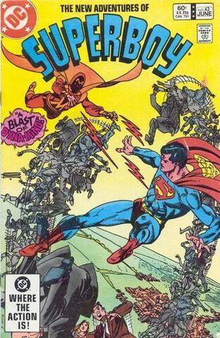 File:Superboy 1980 42.jpg