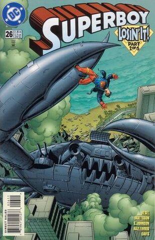 File:Superboy Vol 4 26.jpg