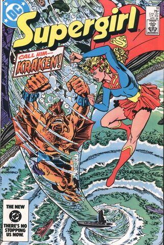 File:Supergirl 1982 18.jpg
