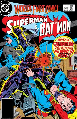 File:World's Finest Comics 309.jpg