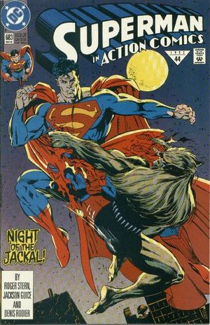 File:Action Comics Issue 683.jpg