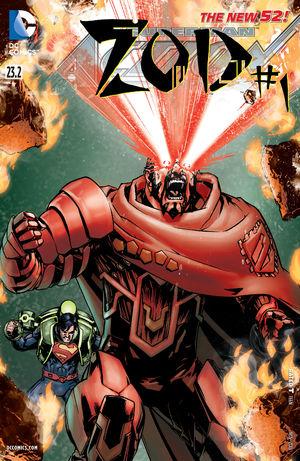 File:Action Comics Vol 2 23.2 Zod.jpg
