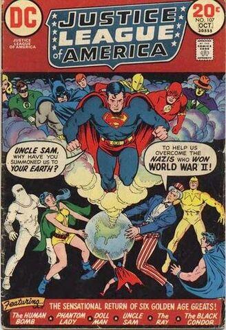 File:Justice League of America Vol 1 107.jpg