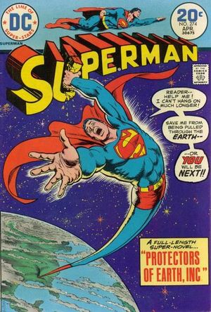 File:Superman Vol 1 274.jpg