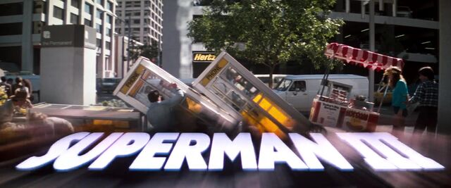File:Titlecard-supermaniii.jpg