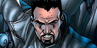 General Zod (User:Leader Vladimir)
