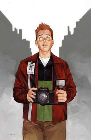 File:Jimmy Olsen.jpg