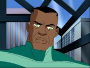 Green Lantern Justice League4