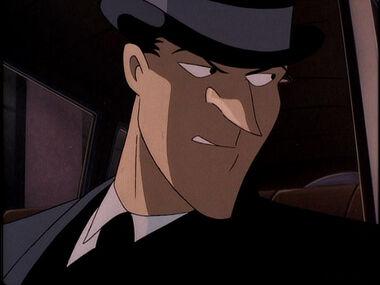Jack (Batman)