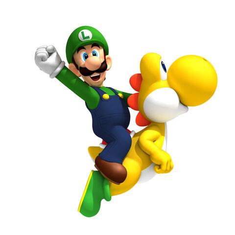 File:Luigi nd yoshi.jpg