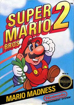 File:250px-Super Mario Bros 2.jpg
