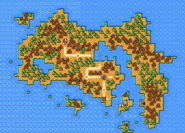 Vi2r w1 map