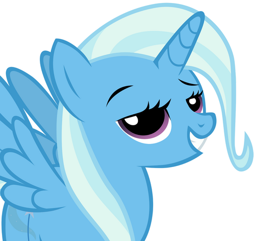 File:TrixieFront.png