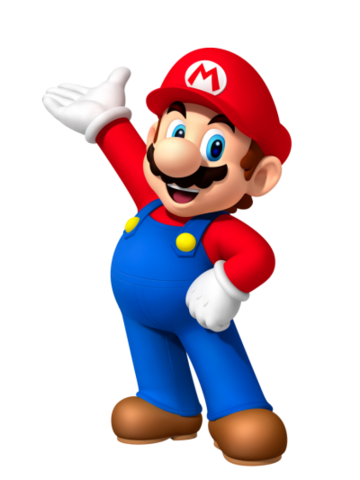 File:MarioFortuneSt.png