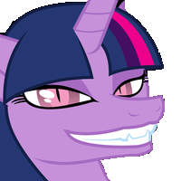 File:TwilightD2.png