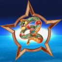 File:Badge-4-1.png