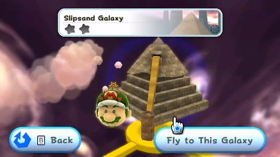 File:Slipsand Galaxy.png