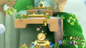 File:Honeybloom.jpg