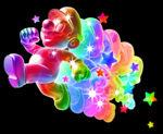 File:Rainbowmario.jpg