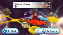 File:250px-Shiverburn Galaxy.png
