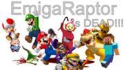 File:EmigaRaptor Carnage.jpg