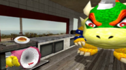 BowserCooksPeach