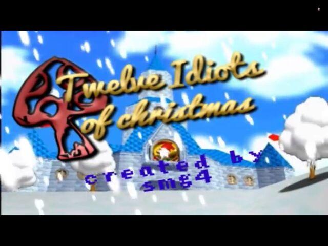 File:Christmas2013-The12IdiotsofChristmas1.jpg