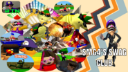SMG4SwagClubSign