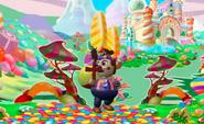BalloonBoyCandyLand