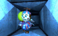 BalloonBoyAirVent