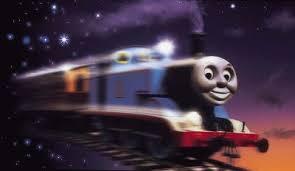 File:Thomas on the Magic Railroad.jpg