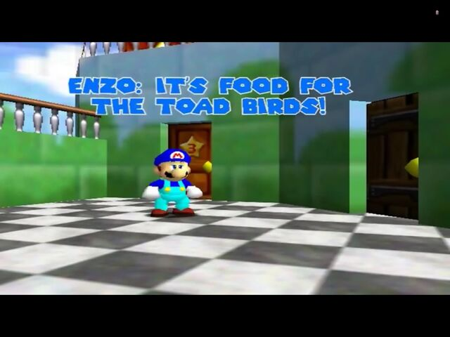 File:Could this be Enzo's revenge on Mario?.jpg