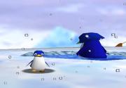 PenguinSMG4