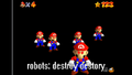 Thumbnail for version as of 00:39, May 7, 2014