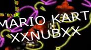 MarioKartNubs