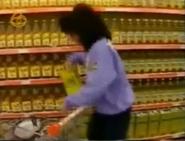 Supermarket (Turkey)-043